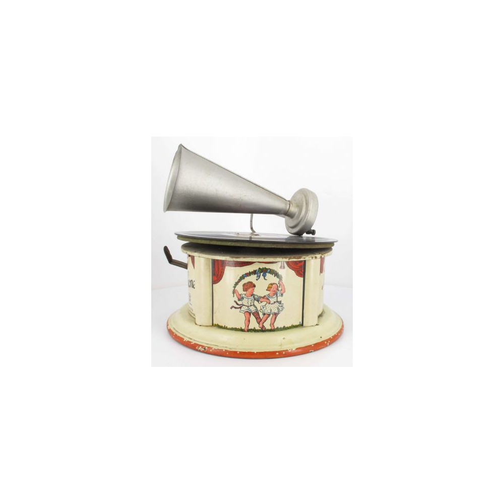 Grammofoon