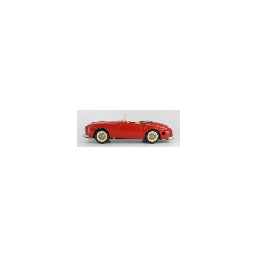 Schucco 2095 Mercedes-Benz 190 SL