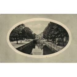 Leeuwarden 50