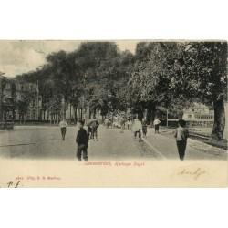 Leeuwarden 55