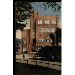 Den Helder 19897