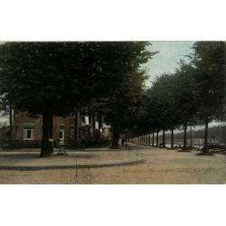 Leeuwarden 84