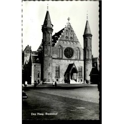 Den Haag 19797