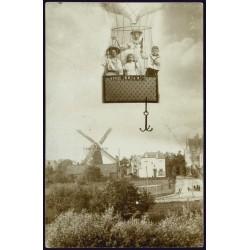 Fotokaart 24825