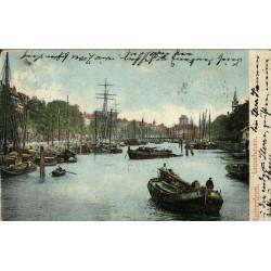 Rotterdam 7795