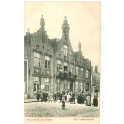 Ghistel (Belgie) 25636