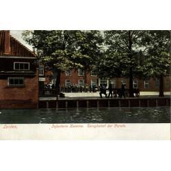 Leiden 19930