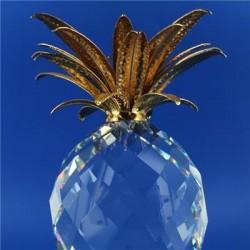 Ananas prestige variatie 1
