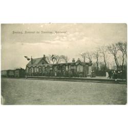 Domburg 25695