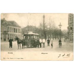 Breda 25699