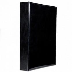 Leuchtturm album voor 400 ansichtkaarten