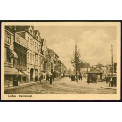 Leiden 24489
