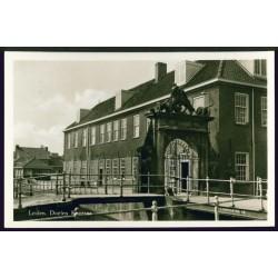 Leiden 24490