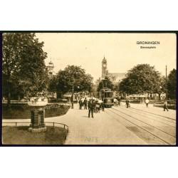 Groningen 25277