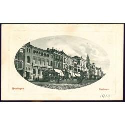Groningen 25279