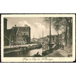 Groningen 25281