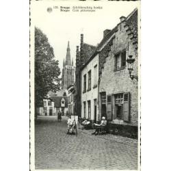 Belgie 1146