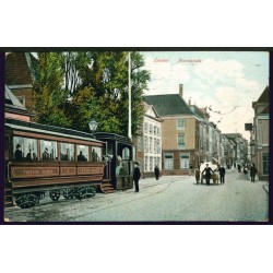 Leiden 24506