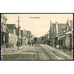 Gorredijk 25299