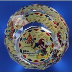 Presse papier Walt Disney Tokio