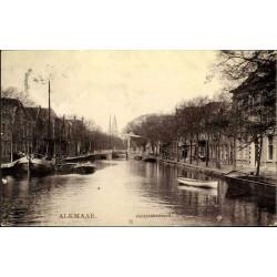 Alkmaar 16025