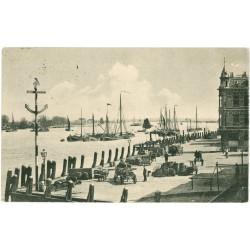 Dordrecht 25761