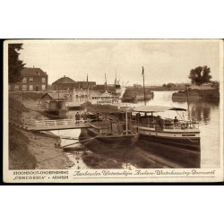 Arnhem 15556