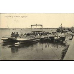 Nijmegen 13531