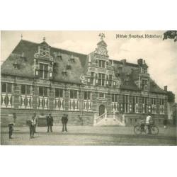 Middelburg 8217