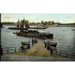 Nijmegen 13535