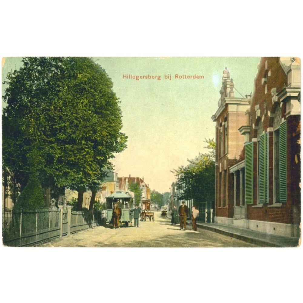 Hillegersberg 25791