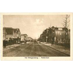 Hillegersberg 25795