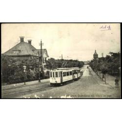 Vlissingen 4946