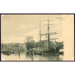 Dordrecht 24185