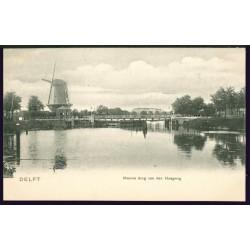 Delft 24611
