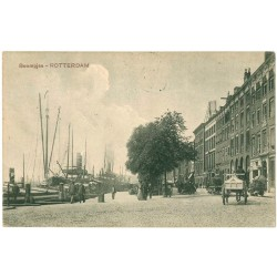 Rotterdam 25812