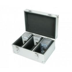 Lindner S2330 koffer voor 30 Slabs