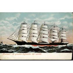 Onbekend 17737