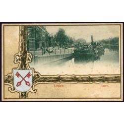 Leiden 24212