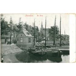 Zaandam 15622