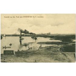 Doesburg 25459