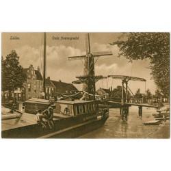 Leiden 25478
