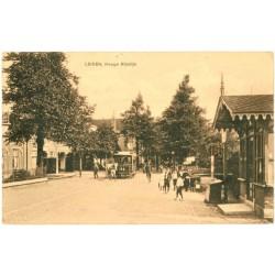 Leiden 25492