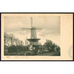 Delft 24705