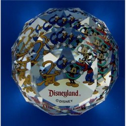 Presse papier Disney