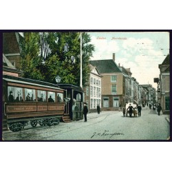 Leiden 24307