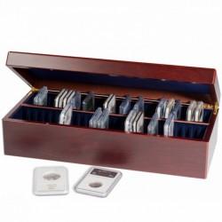 Leuchtturm muntencassette voor EVERSLAB/QUICKSLAB