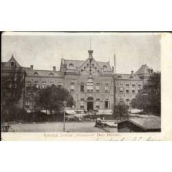 Den Helder 13843