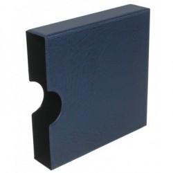 Hartberger LK Cassette (blauw)