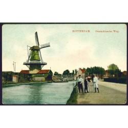 Rotterdam 25104